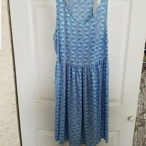 5 for $25 Altar'd State Dress